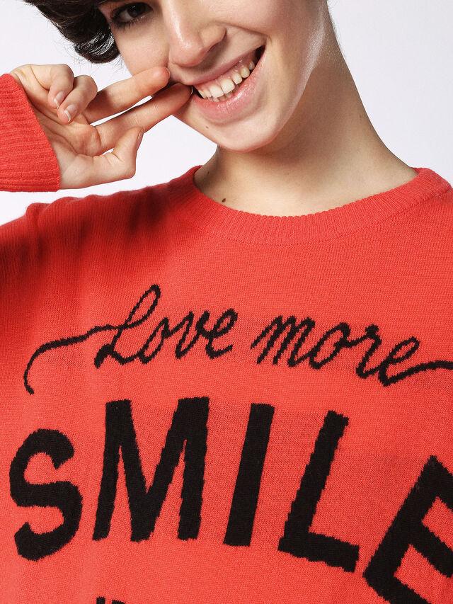 M-LOVE,