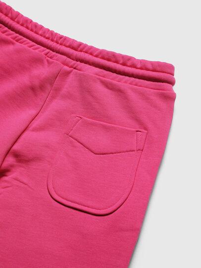 Diesel - PYLLOX, Pink - Pants - Image 4