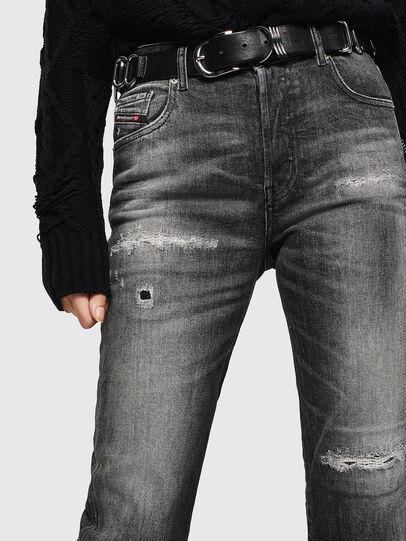 Diesel - Aryel 0095J,  - Jeans - Image 3