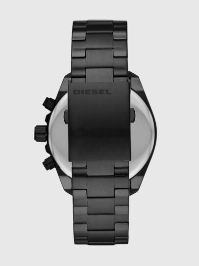 Diesel - DZ4524, Black - Timeframes - Image 3
