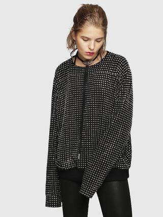 F-NEW,  - Sweaters