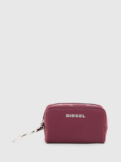Diesel - MIRRHER RING, Pink - Bijoux and Gadgets - Image 4