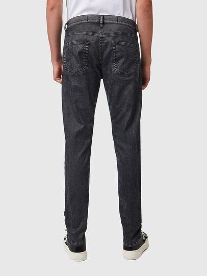 Diesel - D-Strukt JoggJeans® 069YQ, 5BS - Jeans - Image 2