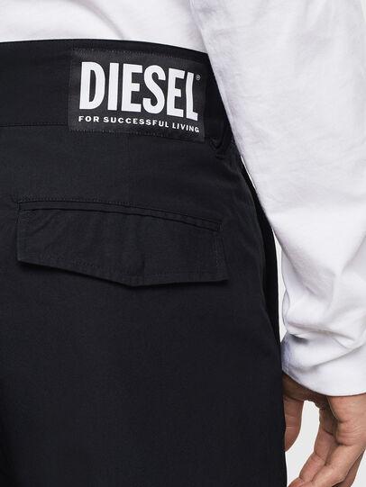 Diesel - P-COOLE,  - Pants - Image 4