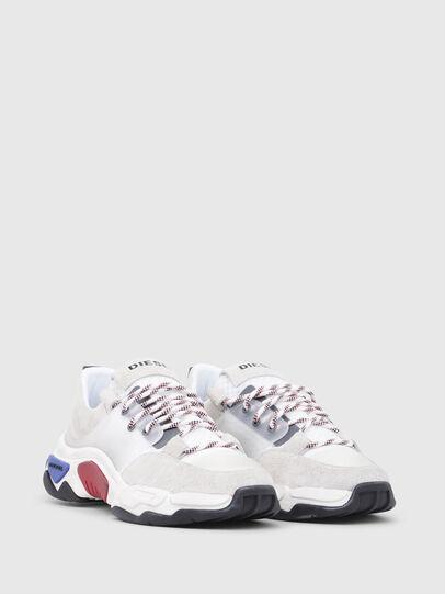 Diesel - S-KIPPER LOW LACE,  - Sneakers - Image 2