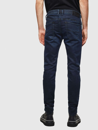 Diesel - Thommer JoggJeans 069MG,  - Jeans - Image 2