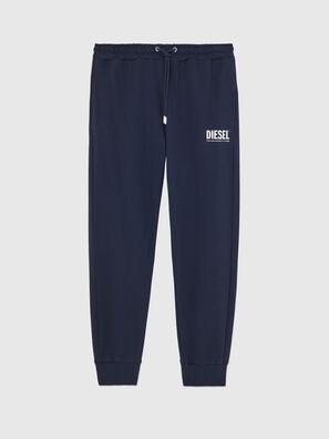 P-TARY-LOGO, 81E - Pants