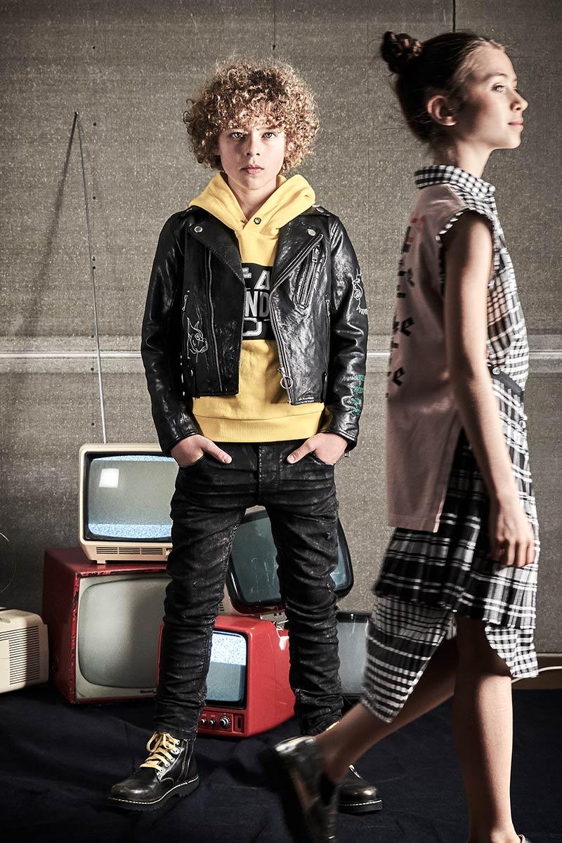 Diesel Shop Junior Boys: New Arrivals, Jeans, Apparel, Accessories, Shoes